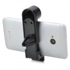 Hanging Car Holder Air Vent Mount for Cell Phone / Navigator - Preto
