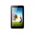 ACSON M700 7'' Android 4.2 Dual Core Tablet PC ж / 512 RAM, 4 Гб ROM, двойная камера, 3G-связь, 2-SIM