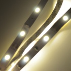 505030WW3A 36W 12V 1800ml 3500k 150-LED Warm White Light Flexible LED Strip Lamp - Yellow (500cm)