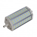 ZnDiy-BRY R7S 15W 1200lm 54-LED Cold White Light Spotlight (85~265V)