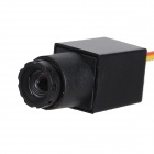 ZnDiy-BRY MC900DA-V9 1/3 CMOS  Mini CCTV Video Camera / 520TV Lines / NTSC