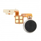 Replacement DIY Flex Cable for Samsung Note 3 N9000 - Brownish Black