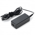 EXA0901XH 40W 19V 2.1A Power Adapter for Asus - Black (AC 100~240V)