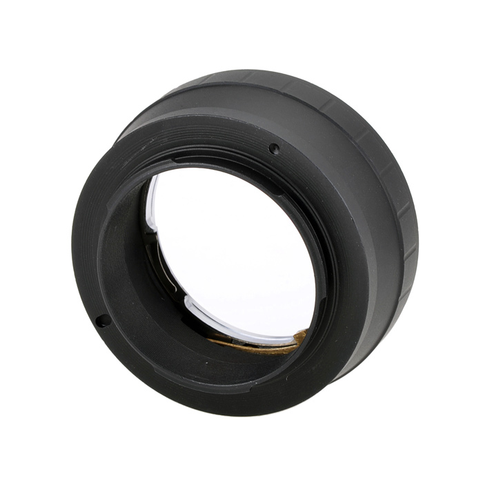 MD-NEX Minolta MD MC Lens to Sony NEX F3 NEX 5N 5R NEX7 Mount Adapter - Black lens adapter ring suit for hasselblad to sony nex for 5t 3n nex 6 5r f3 nex 7 vg900 vg30 ea50 fs700 a7 a7s a7r a7ii a5100 a6000