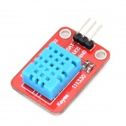 Keyes DHT11 FR4 Temperature / Humidity Sensor Module for Arduino