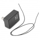 AK-G2 Wireless GPS Receiver w/ Compass for Nikon D3100 / D3200 / D5000 / D5100 / D5200 / D600 / D610
