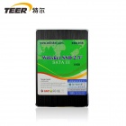 "TTER A3 2.5 ""SATA 3.0 Solid State Drive SSD (64GB)"