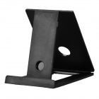 Samdi Universal Desktop Stand for IPAD / E-Book /Cell Phone / Tablet PC - Black