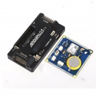 ZnDiy-BRY External Compass APM Flight Controller Board w/ GPS for Multicopter Fixed-wing Copter