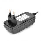 12V 2000mA EU Plug Power Adapter for Microsoft Surface RT - Black (100~240V)