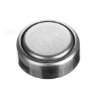 GA9 936A / 394A 1.55V Button Cell Baterías 10-Pack