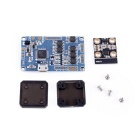 HMBGC Micro Brushless Gimbal Controller Driver w/Sensor Russian Firmware V2.2