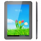 "Range A1008 10.1"" IPS HD Quad Core Android 4.1 Tablet PC w/ 2GB RAM, 8GB ROM, G-sensor"
