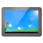 "Gamme A1008 10.1 ""IPS HD Quad Core Android 4.1 Tablet PC w / 2 Go de RAM, 8 Go de ROM, G-sensor"