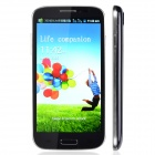 """HTM SM-H900A GSM Android 2.3 Bar Phone w/ 5.5"""" Screen, Wi-Fi and Bluetooth - Deep Blue"""