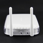 NETGEAR JNDR3000 600M Parallel 2.5G&5G Dual Band Wireless Router w/ USB - White