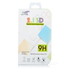 Protective 0.25mm Tempered Glass Screen Guard for MOTO G - Transparent