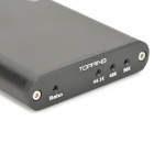 TOPPING C1 Portable 96kHz USB to SPDIF Converter - Black (5V / 500mA)