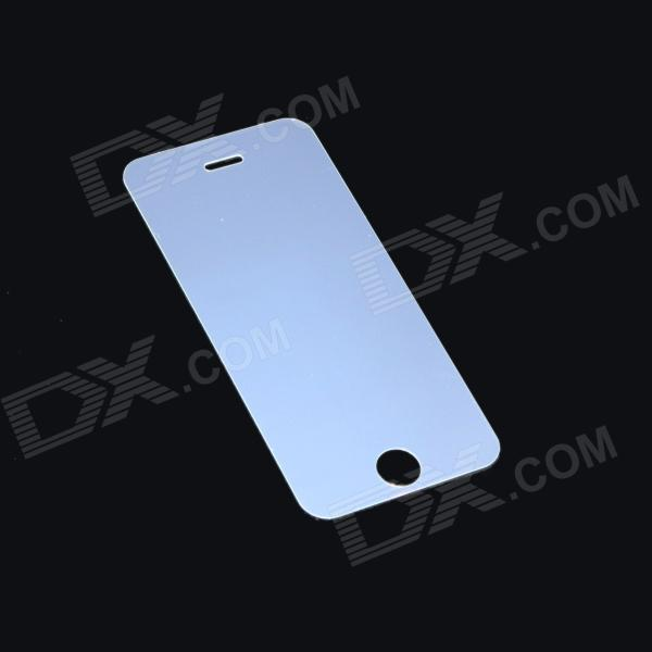 Tempered Glass Screen Protector Guard Film for IPHONE 5 / 5S