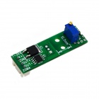 MaiTech Diffuse Photoelectric Switch Module / Position Detection Switch Module - Green