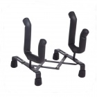 DEDO MA-24 Music Accessories MA-24 Folding Ukulele Stand - Black