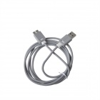 KS-318 High Speed USB 3.0 Male to Micro-B Male Data Charging Cable for Samsung Galaxy Note 3