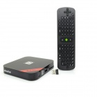 Ideastar X5II Quad-Core Android 4.2.2 Google TV Player w/ 2GB RAM, 8GB ROM, Air Mouse, Bluetooth