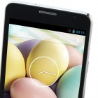 "N900W(SM-N900) MTK6582 Quad-Core Android 4.2.2 WCDMA Bar Phone w/ 5.5"", FM, Wi-Fi and GPS - Black"