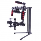 Glass Fiber Foldable Handheld Brushless Gimbal Stands for 3-axis Handheld Brushless Gimbal/PTZ