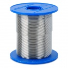 100W 0.8mm Active Soldering Tin Wire - Silver