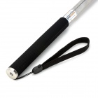 Stainless Steel Handheld Monopod + Adapter for Gopro / Digital Camera