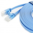 Cable de red Cat.6 RJ-45 (15M)