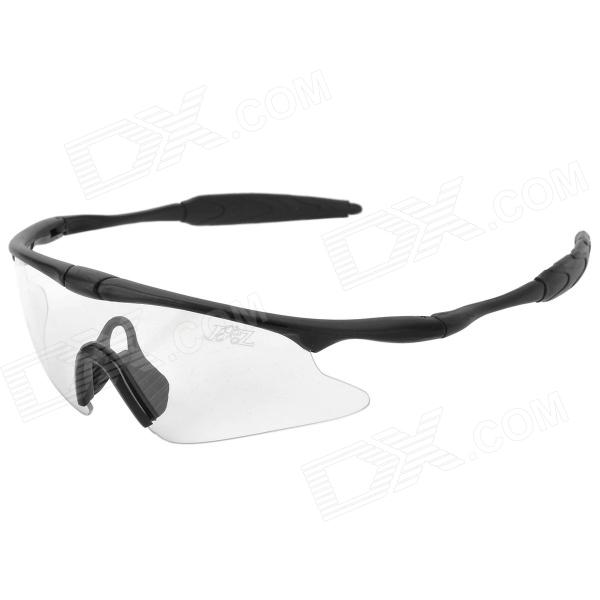 DASHER UZ Cycling Tactical Sunglasses