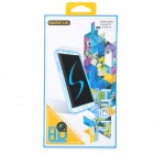 Baseus Clear Protective Screen Protector Set for Samsung Note 3 - Transparent