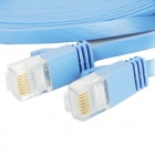Cat.6 RJ-45 Network Cable (10M)