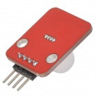 Keyes Electronic Building Blocks Full Color LED Module for Arduino - Red + White