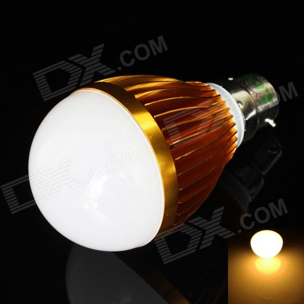 luo-qp09-2-b22-9w-730lm-3000k-18-smd-5630-led-warm-white-light-bulb-golden-white-85265v