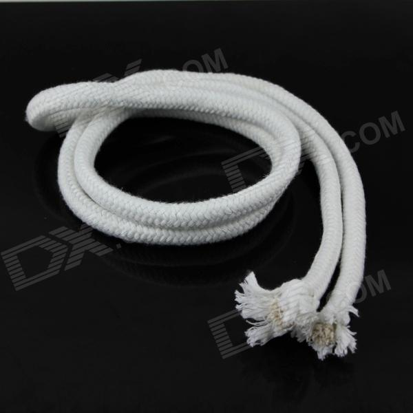 Professional Magic Rope Magic Props - White