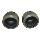 LA-02 High Pitch Loudspeakers Holder + Grey (2 PCS)