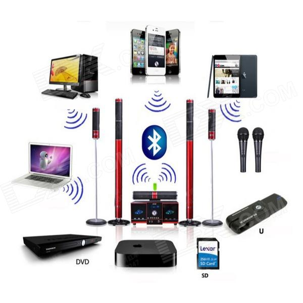 bluetooth wireless technologies essay Bluetooth is a low cost, short range, low power-consuming wireless networking technology commonly used in cell phones and other portable devices.