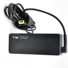 LIDY ADLX65NLC2A AC Power Charger Adapter for Lenovo YOGA13 / M490 / G500 / G50 - Black