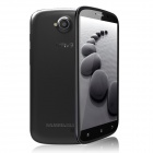 "Gfive G11 Octa-Core 1.7GHz MTK6592 Android 4.3 OTG Phone w/ 5.7"" HD IPS OGD, 1GB RAM, 4GB ROM"