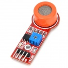 Keyes MQ-3 Alcohol Sensor for Arduino - Red