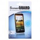 High Quality Protective ARM Screen Protector for Samsung Galaxy S5 (10 PCS)
