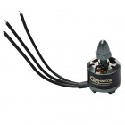 QM2812 980KV High Speed Brushless Motor for RC Helicopter / RC Aircraft (Anticlockwise Rotation)