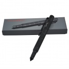 LAIX B7-H Aviation Tactical Black Ink Pen - Black