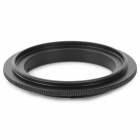 AI-52mm objektiv Reversal Ring for Nikon kamera - Svart