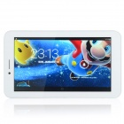 "Ainol AX2 7.0"" IPS Dual Core Android 4.2 3G Tablet PC w/ 512MB RAM, 8GB ROM, Bluetooth, GPS - White"