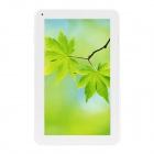 "GA10H 10.0"" Dual Core Android 4.2 Tablet PC w/ Wi-Fi / Dual Camera / 512MB RAM / 8GB ROM - White"