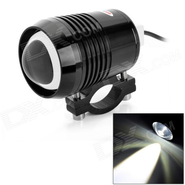 exLED Electric Cars / Motorcycle LED Headlights / Modification Lens Strong Light baldinini оправа bld 1351 201